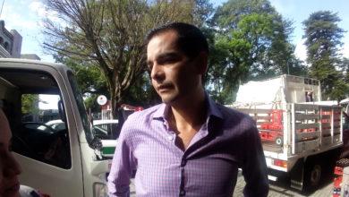 Photo of Pide Regidor no politizar tema de seguridad