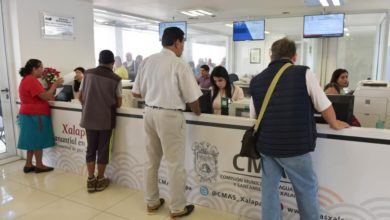 Photo of CMAS invita a participar del Pago Anual Anticipado a Distancia