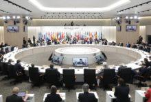 Photo of Debate el G20 crisis por el Covid-19 y deuda argentina