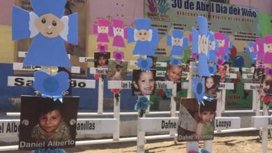 Photo of Corrupción y negligencia, causantes de tragedia en Guardería ABC