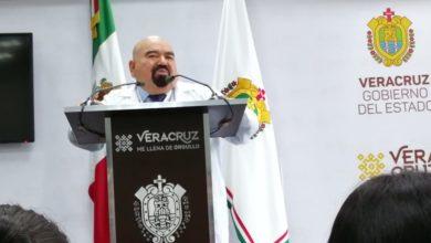 Photo of «Circote» de Abisalud busca afectar a Cuitláhuac: Secretario