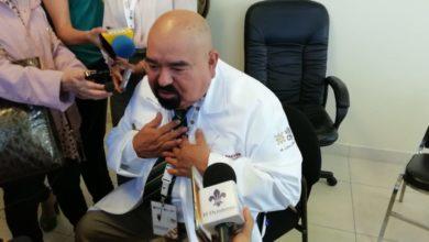 Photo of Destacan rehabilitación de dos clínicas de la SS