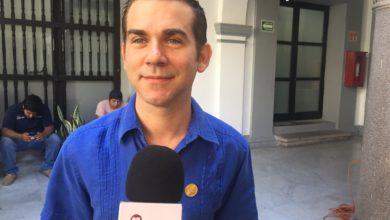 Photo of Esperan restauranteros incremento del 30% en el Día del Padre