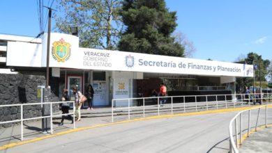 Photo of Sefiplan pagará a Consejeros del SEA
