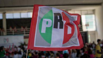 Photo of PRI respalda postura de la iglesia sobre falta de resultados en Veracruz