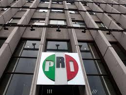 Photo of PRI abierto a la concesión del servicio de agua potable