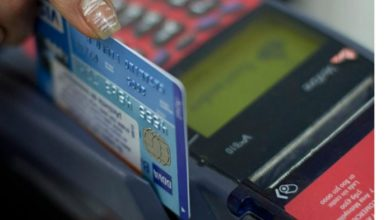 """Photo of """"Carding"""", la nueva estafa en línea a tarjetas bancarias"""