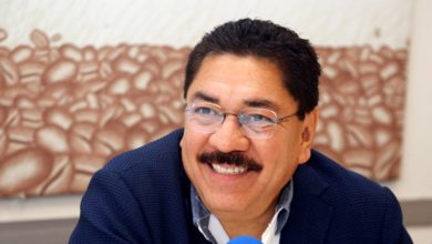 Photo of EPN le entregó el Gobierno a AMLO y ahora quiere imponer a Moreno
