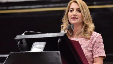 Photo of Reprograman fecha del Premio Estatal a la Mujer Veracruzana por Covid-19