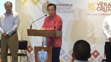 """Photo of """"No me apellido Pérez ni Guerrero y si viole la Ley que la Contraloría proceda"""": Gobernador"""
