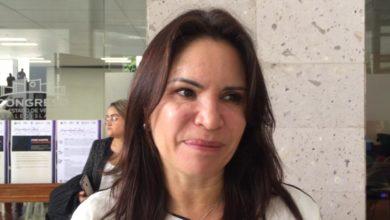 Photo of Veracruz no está listo para aprobar el matrimonio igualitario