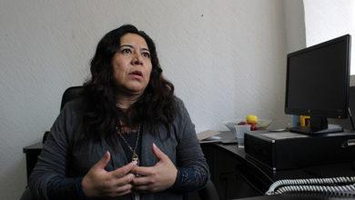 Photo of Aún no hay noticias del periodista Marmiko