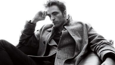 Photo of Robert Pattinson podría ser el nuevo James Bond