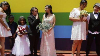 Photo of La homofobia ya es un delito en Brasil