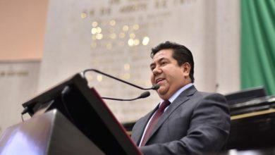 Photo of Comisión de Vigilancia no debe fiscalizar en base a colores políticos