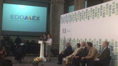 Photo of Con calcomanía ecológica buscan mejorar calidad del aire en CDMX