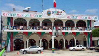 Photo of Ciudadano pide destituir a cabildo de Juchique de Ferrer