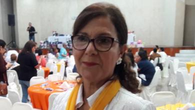 Photo of Pide Colectivo Solecito a veracruzanos no acostumbrarse a la violencia