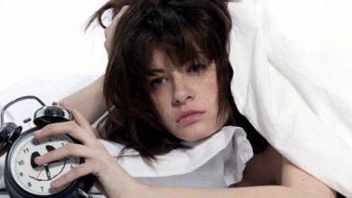 Photo of No dormir bien es equivalente a emborracharte