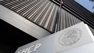 Photo of Veracruz recibió en mayo más de 5 mil mdp: SHCP