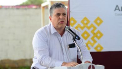 Photo of Pide SSP a FGE citar a declarar a Yunes por caso de Alcaldesa de Mixtla