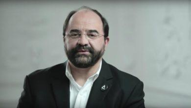 Photo of Migrantes no son una amenaza: Álvarez de Icaza