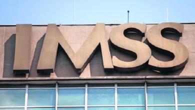 Photo of IMSS reduciría 6 mil plazas para ahorrar 2 mil mdp