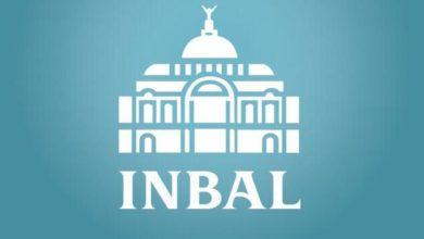 Photo of Todos los pagos ya fueron tramitados: INBAL