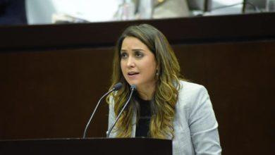 Photo of No sirve el PND de AMLO, es un discurso sin método