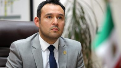 Photo of Solo 80 municipios lograrían adelanto del FAIS