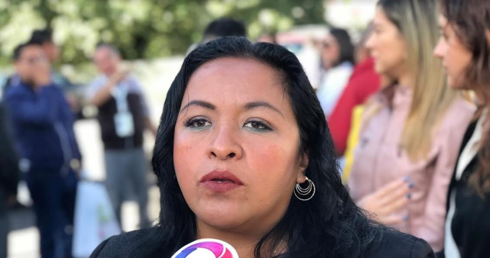 Photo of Se alistan autoridades para enfrentar temporada de lluvias