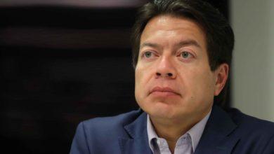 Photo of Diputados discutirán esta semana Plan Nacional de Desarrollo