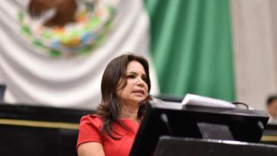 """Photo of Proponen """"Juicio sumario para Divorcio Incausado"""" para Código Civil de Veracruz"""