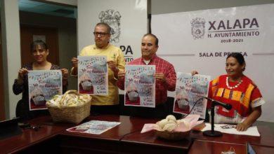 Photo of Invitan al Festival del Pambazo en Xallitic