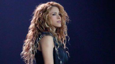 Photo of Shakira comparece ante juez por evasión fiscal