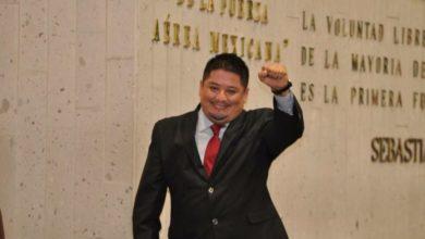 Photo of Buscará diputado eliminar reelección y plurinominales del Congreso local