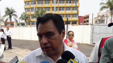 Photo of Segunda etapa de Nuevo Puerto seguirá en pie pese a recortes del Gobierno Federal