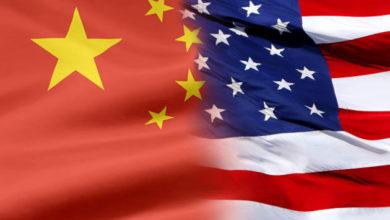 Photo of Reanudarán China y EU negociaciones comerciales