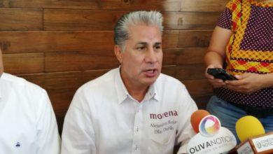 Photo of Advierte: irresponsabilidad política provocará caos en Morena