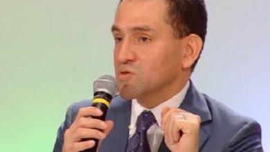 Photo of Arturo Herrera reitera que no le fallará a México ni a AMLO