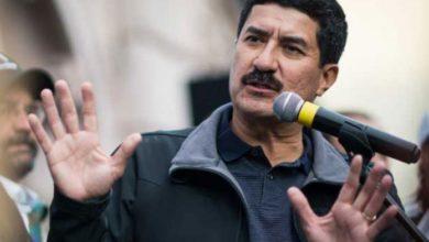 Photo of Corral defiende corrupción a cambió de reflectores, señala Cruz Pérez Cuéllar