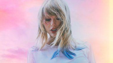 Photo of Taylor Swift de nuevo en polémica
