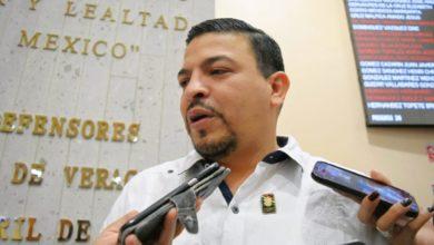 Photo of La impunidad dejó de existir; nadie está por encima de la ley: Jucopo