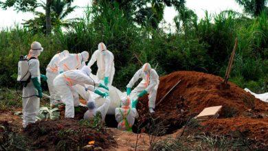 Photo of Anuncian creación de Agencia de Medicamentos en África
