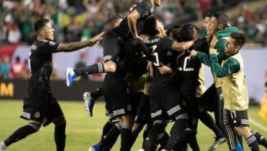 Photo of México ganó Copa Oro de forma merecida, asegura «Tata» Martino
