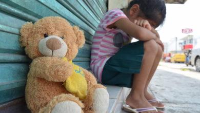 Photo of Padres debe convivir con niños para evitarles estrés en la cuarentena