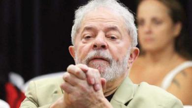 Photo of Absuelven a Lula de lavado de dinero