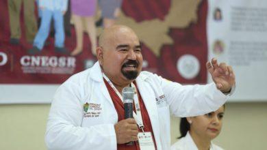 Photo of No se deben difundir noticias falsas sobre el Covid-19: Ramos Alor