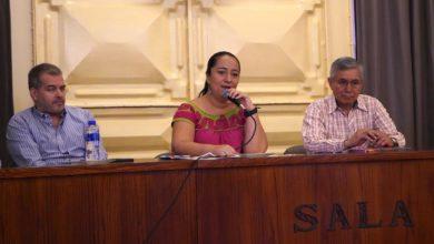 Photo of Presenta Sectur encuentro estatal de turismo