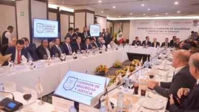 Photo of Reconoce FGR impunidad en casos de feminicidio